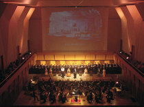 2010年9月5日『フィガロの結婚』公演より