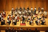 2009年10月 第10回演奏会