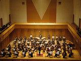 2009年11月 沼尻&TMP51回定期演奏会