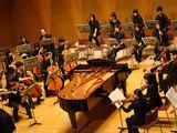 2010年10月 第11回演奏会