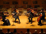 2012年3月 第10回スプリング・コンサート
