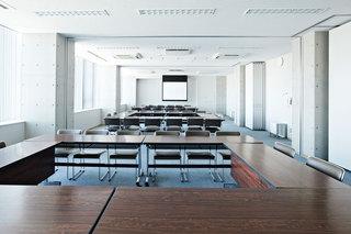 第4・5・6会議室(連結)