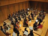 2012年10月 第13回演奏会