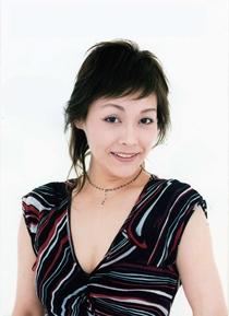 太宰治作品朗読会 第81回