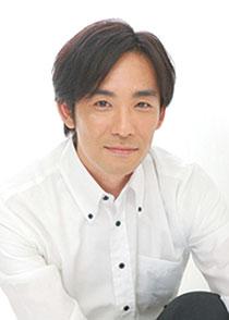太宰治作品朗読会 第82回