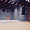 三鷹市芸術文化センター|星のホール|舞台(平土間)