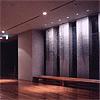 三鷹市芸術文化センター|風のホール|ロビー