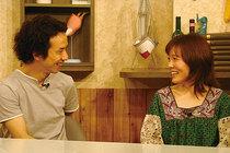 今井朋彦 & 高井浩子