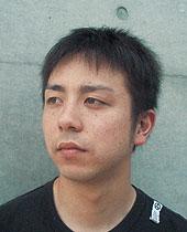 作・演出:田上 豊