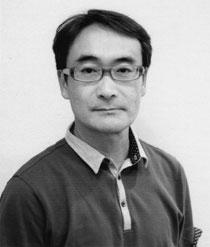 奥泉光(作家)