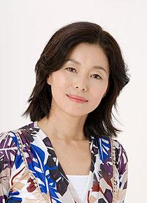 毛利まこ(劇団GUSTAF代表、女優)
