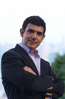 レオナルド・グラナドス