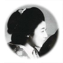 山田 五十鈴