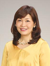 須賀雅子(TBSアナウンススクール特別講師)