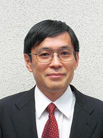 古川隆久(日本大学教授)