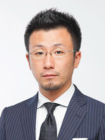 小西優司(演劇集団アクト青山主宰)