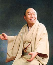 瀧川鯉昇独演会