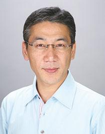 大原康裕(文学座所属俳優・声優)