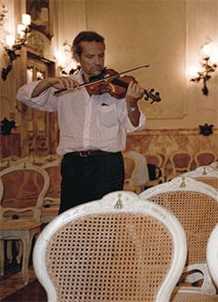 ジュリアーノ・カルミニョーラ