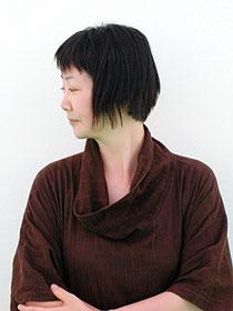 岩淵恵美子