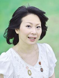 田村 緑(ピアニスト)