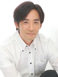 林田一高(文学座所属俳優)