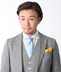小西優司(俳優、演劇集団アクト青山主宰)