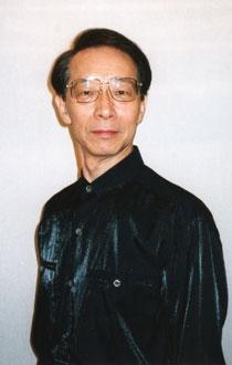 山田誠浩(元NHKエグゼクティブアナウンサー)