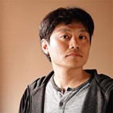 平塚直隆さん
