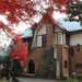 山本有三記念館への道―住宅・接収・青少年文庫―