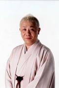 春風亭小朝独演会 新春初笑い寄席 ~1月15日(土)開催!!~