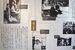 太宰治文学サロンの展示をリニューアルしました!