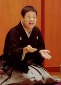 柳家さん喬独演会 ~いよいよ12月18日(土)開催 夜の部残席僅少!!~