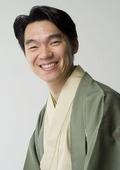 柳家花緑独演会 ~いよいよ3月20日(日)開催! 夜の部まだお席ございます!!~