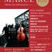財団主催事業カレンダー [MARCL vol.100] を更新