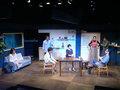 城山羊の会プロデュース『探索』公演が12/1(木) いよいよ開幕です!