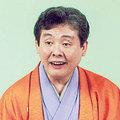 寄席井心亭 卯月(4/25) 柳家喬太郎(本公演は完売いたしました。)