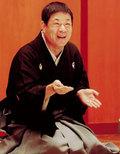 柳家さん喬独演会 ~いよいよ12月17日(土)開催 夜の部残席有り!!~