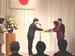三鷹市芸術文化センターが、平成23年度地域創造大賞(総務大臣賞)を受賞しました。