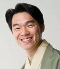 寄席井心亭 水無月(6/20) 柳家花緑