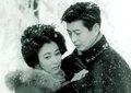 日本の女優「岸恵子」2/18(土)開催です!(夜の部発売中! ※昼の部は完売致しました。)