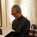 山田誠浩さんが「人間失格」を初披露!圧巻の朗読に魅せられました!