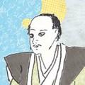 五反田団『宮本武蔵』公演が6/8(金) いよいよ幕を開けます!