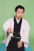 古今亭菊之丞独演会 ~いよいよ11/17(土)開催 チケット好評発売中!!~