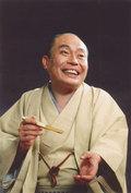 瀧川鯉昇独演会 ~いよいよ12/1(土)開催 チケット好評発売中!!~