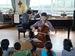 1/19小学校訪問演奏アーティストによる「ニューイヤー・ファミリーコンサート」