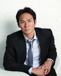 本年の『太宰を聴く』は6月28日開催。朗読は伊原剛志さんです。