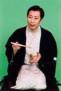 『古今亭菊之丞独演会』 江戸の風を、感じてみてください。