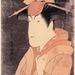 次回企画展予告「写楽と豊国~役者絵と美人画の流れ~」展 2015年1月10日~3月15日