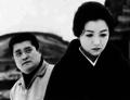 「惜別、日本の名優」の最後を飾るのは高峰秀子。その魅力をスクリーンで!